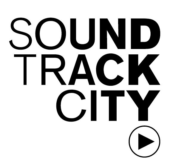 Soundtrackcity
