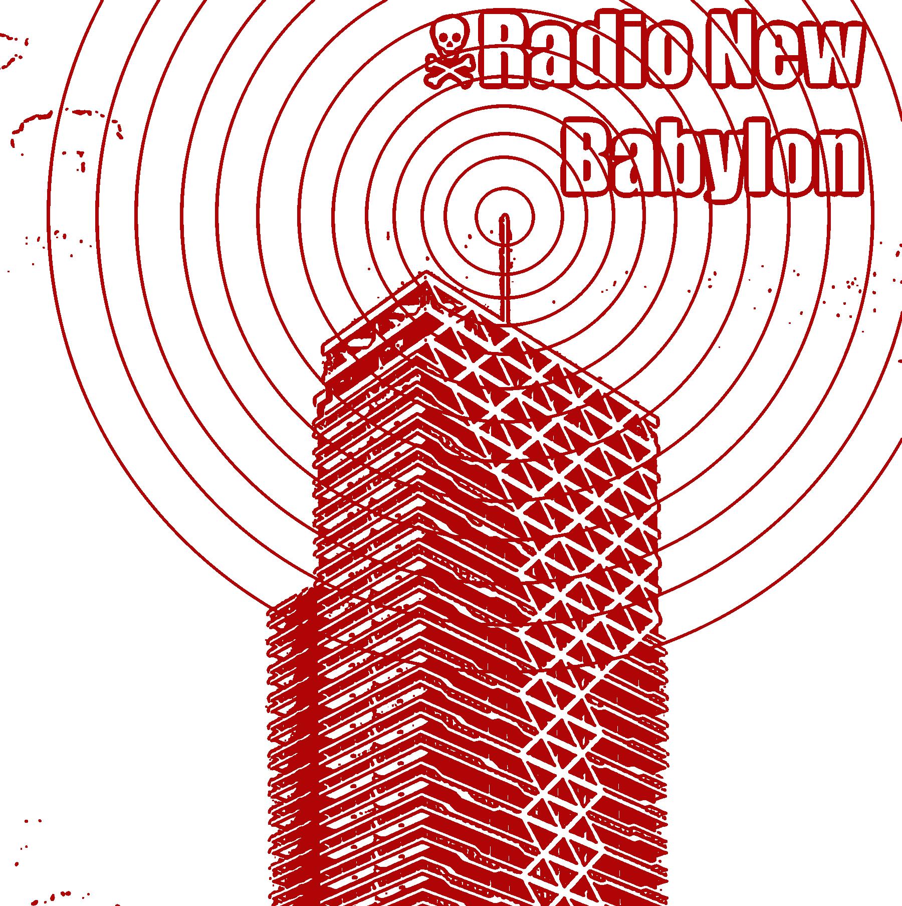 Radio New Babylon