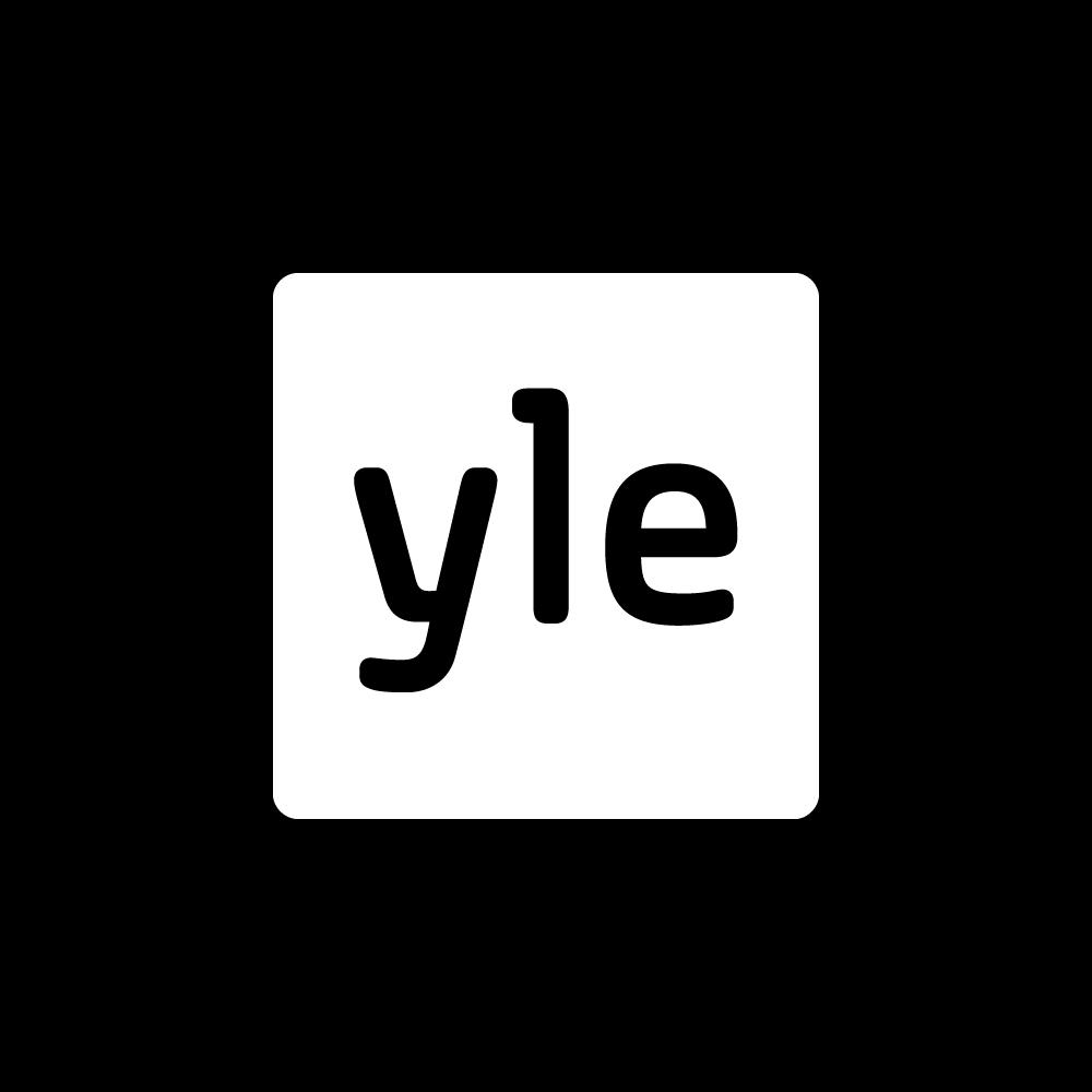 Svenska Yle drama / Jessica Edén