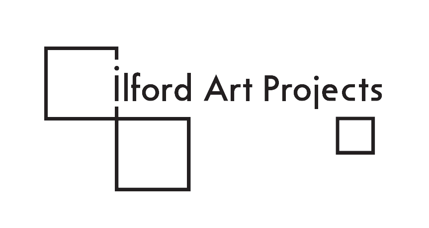 Ilford Art Projects