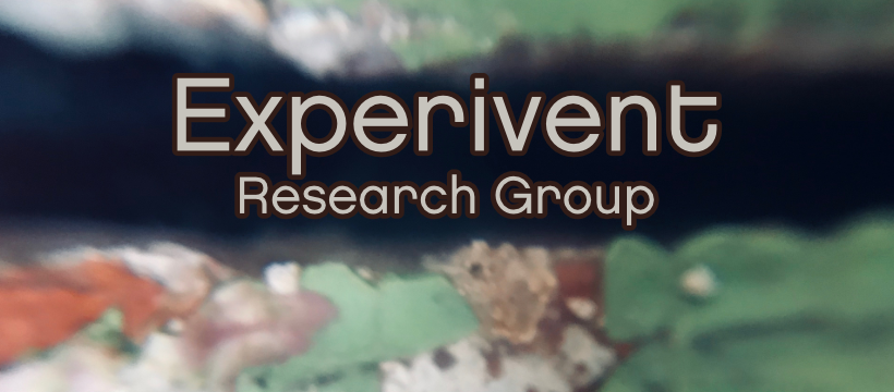 Experivent Research Group